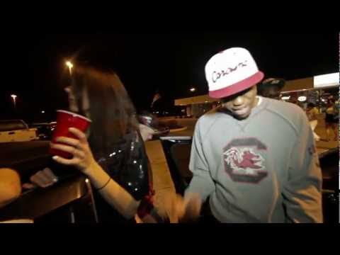 P.Hardy – Solo Cup [Music Video]