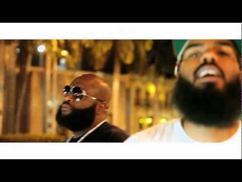 Stalley Feat. Rick Ross – Lincoln Way Nights (Shop Remix)