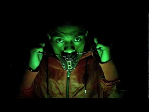 Bow Wow – Martians Vs Goblins (Freestyle)