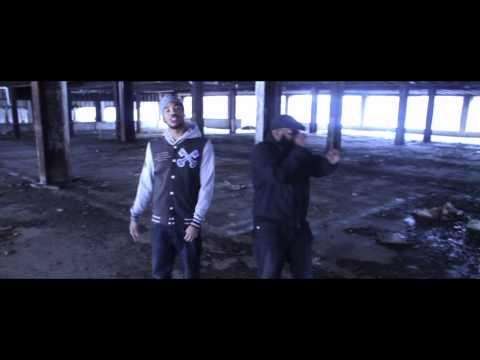 G-Field Feat. Icy – Enemies