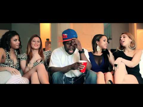 50 Cent – All His Love