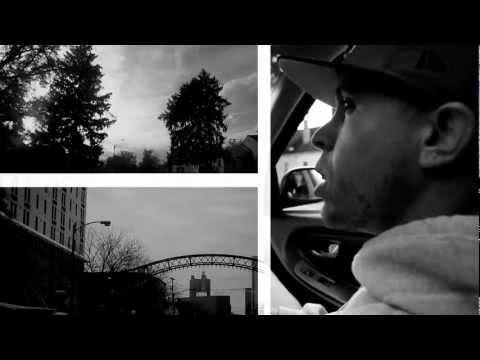 LxE For The Uncool Feat. Nemo Achida – OG Champion Hoodie (Raekwon Tribute)