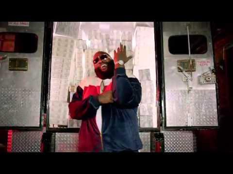 Birdman Feat. Rick Ross – Born Stunna