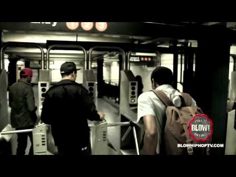 Fly Union – Day In The Life (Documentary)