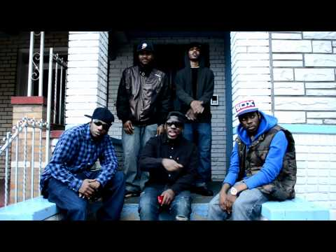 PaperKav – Hustlers Ambition (Freestyle)
