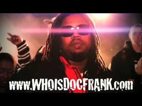 Doc Frank – Get Paid