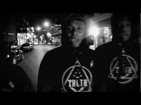 Yasiin Bey (Mos Def) Feat. Dead Prez & Mike Flo – Made You Die
