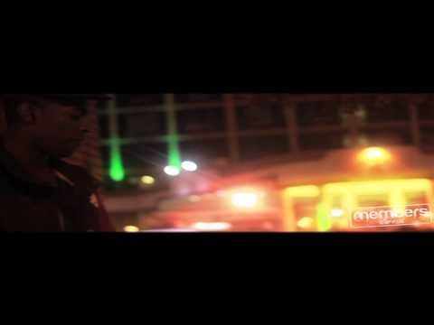 Poncho Feat. Rich Espy – Keep Mines Close