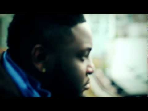 Jus Smith – Torch