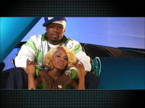 50 Cent – I Get Money