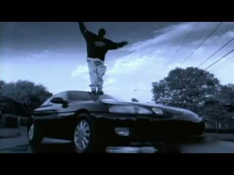 Keith Murray – The Most Beautifullest Thing In This World