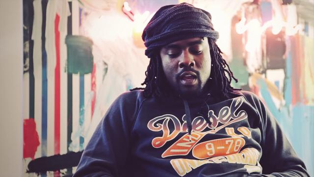 Wale Speaks On Self-Sufficiency Is The Key To MMG's Success