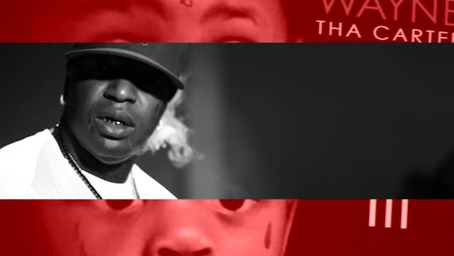 Birdman & Mack Mane Feat. Kendrick Lamar, Ace Hood – B Boyz