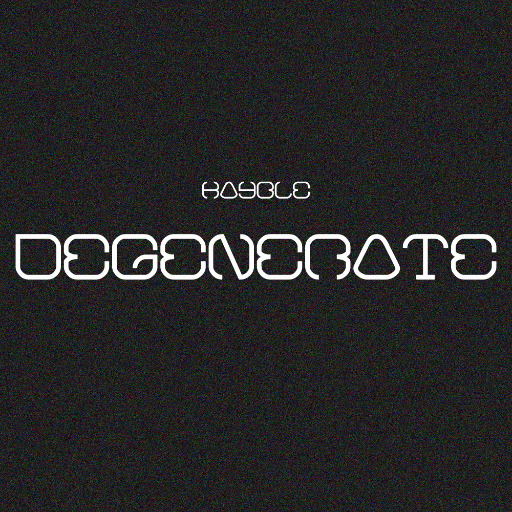 Degenerate Cover