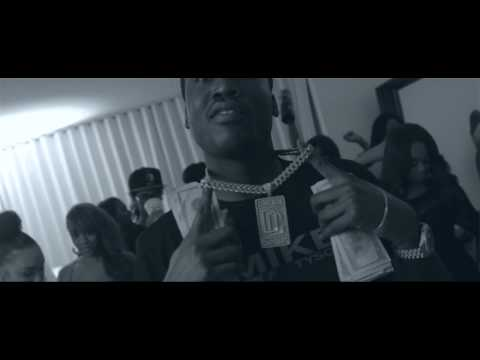 Meek Mill – Started From The Bottom