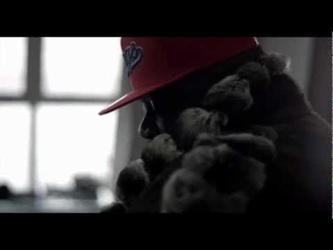Rick Ross – Ashamed