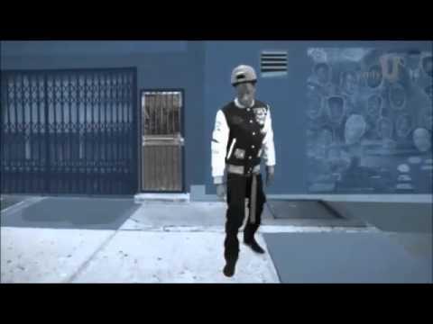 Joey BadA$$ – Unorthodox [VMG Approved]