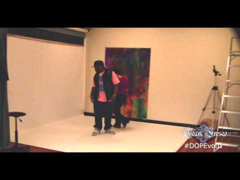 C-Ro Del-Fresco – FrescoTV #3