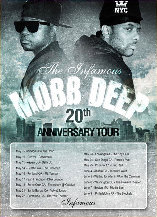 20130306-MOBBDEEP