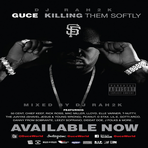 Guce_Killing_Them_Softly-front-large