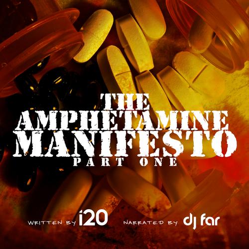 I-20_The_Amphetamine_Manifesto-front-large
