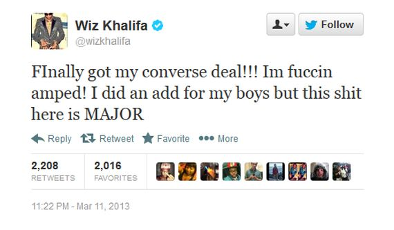wiz-khalifa-signs-converse-deal-1