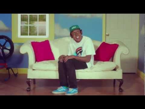 Tyler The Creator – IFHY