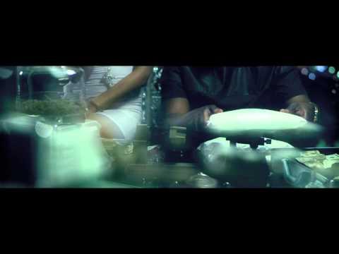Pusha T Feat. Kevin Gates – Trust You