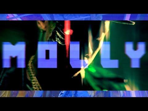 Tyga Feat. Wiz Khalifa & Mally Mal – Molly