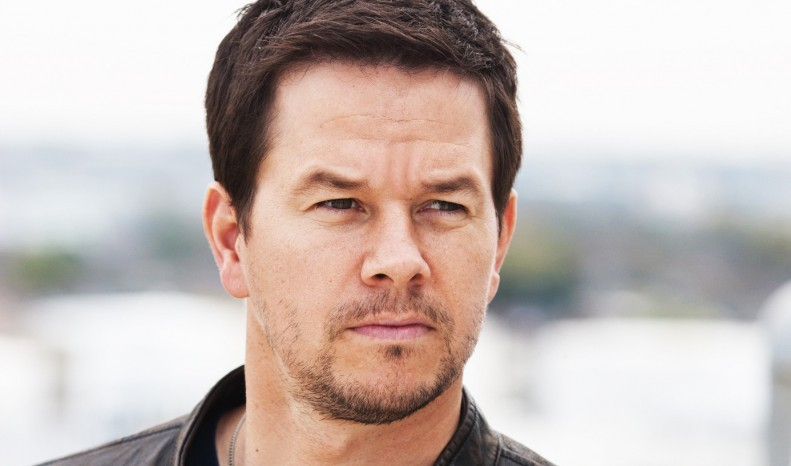 Marky Mark & The Funky Bunch May Reunite For a Cause