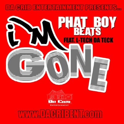 Phat Boy Beats