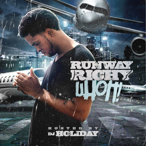 Runway Rich
