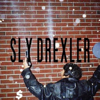 Sly Drexler