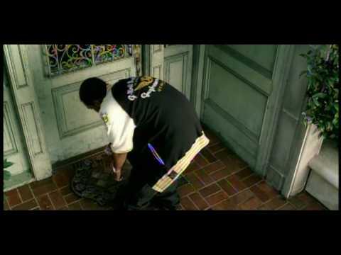 Lloyd Banks Feat. Avant – Karma