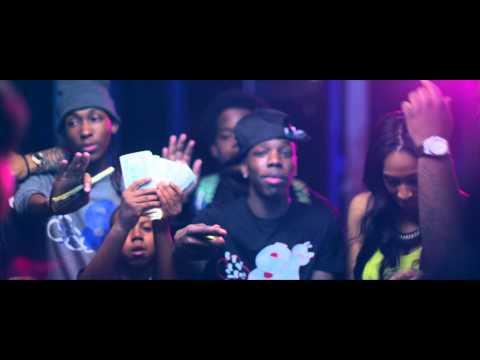 SBOE Feat. Juelz Santana – Money Cars Clothes
