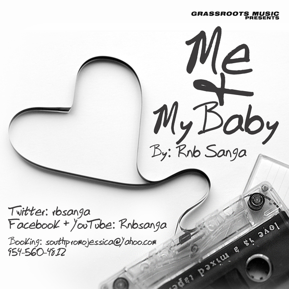 RnB-Sanga-Me-and-My-Baby