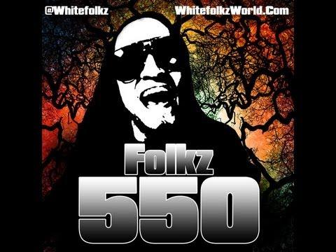 Folkz – 550