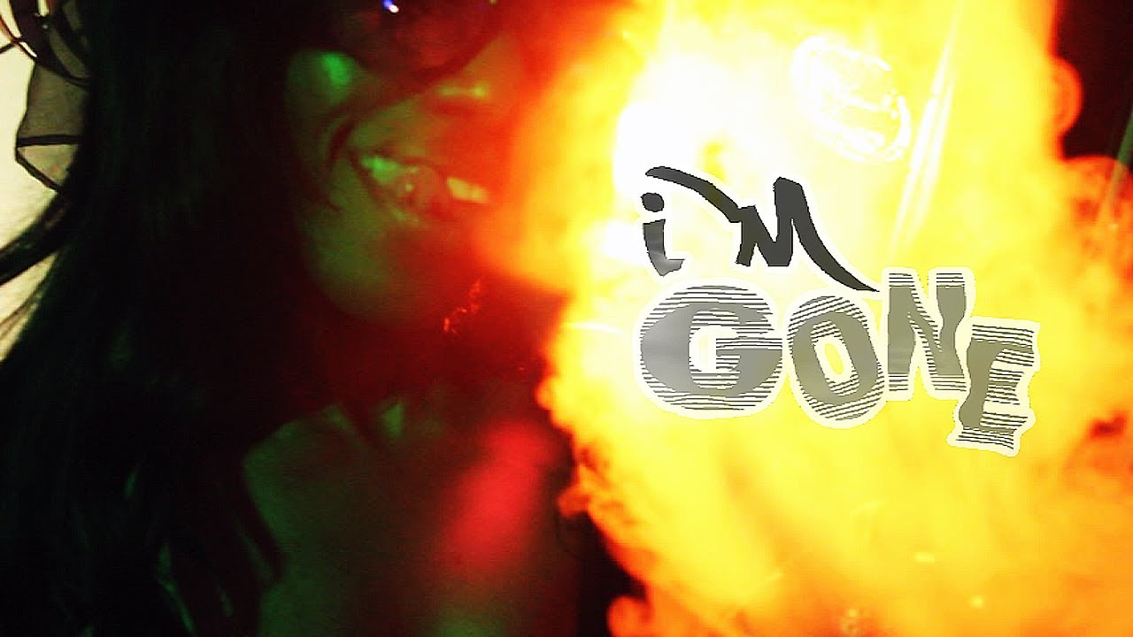 Phat Boy Beats Feat. L-Tech Da Teck – I'm Gone