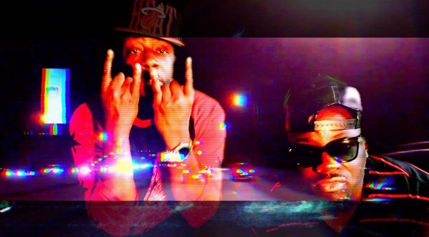 Wyclef Feat. Opium Black – Buggati
