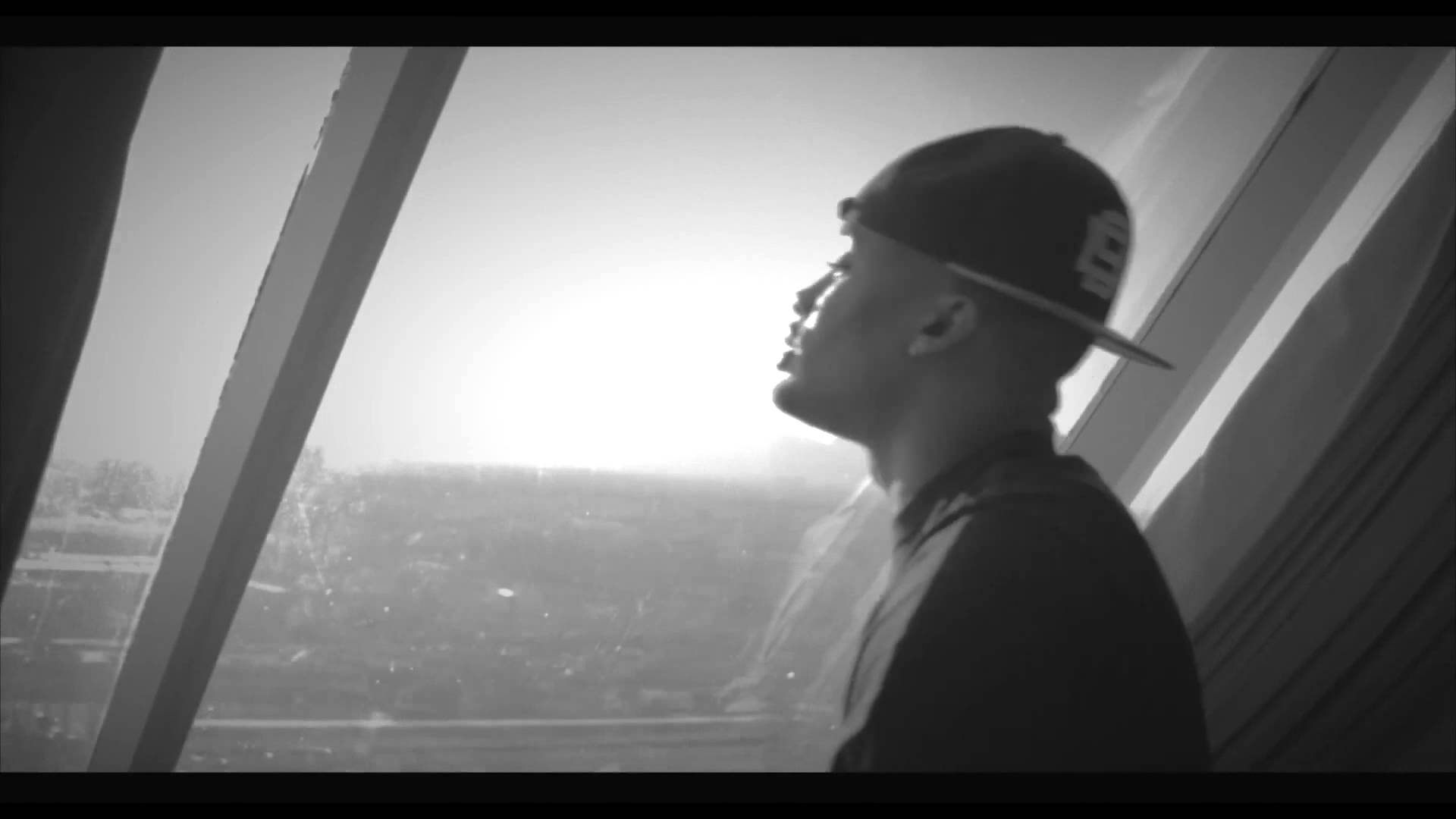 Young Cypher – Started From The Bottom [Freestyle]