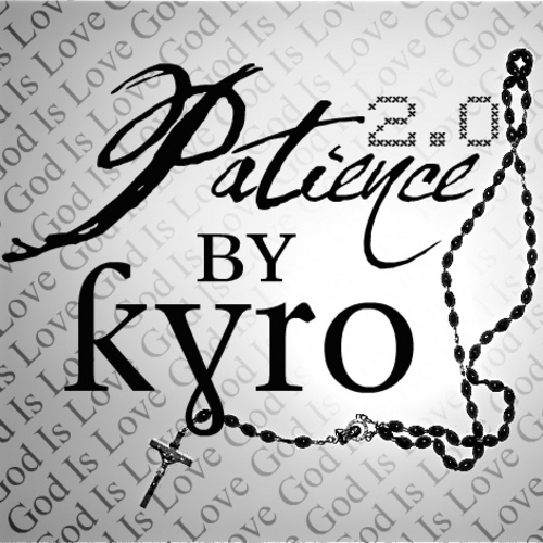Various_Artists_Patience_20-front-large