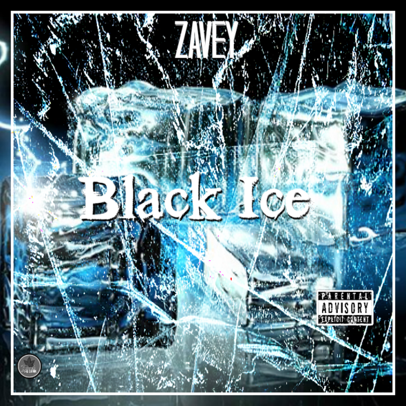 Zavey-black-ice