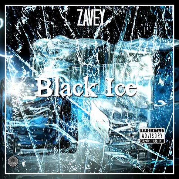 Zavey-black-ice