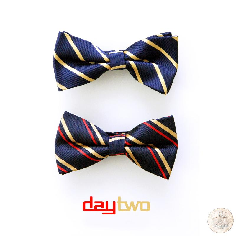 Young Dro – Day Two [VMG Approved]