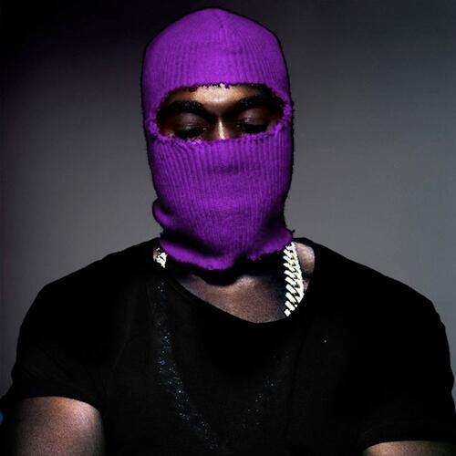 Kanye West – New Slaves [Chopped & Screwed Jay Smith x Siddiq x Sir CRKS]