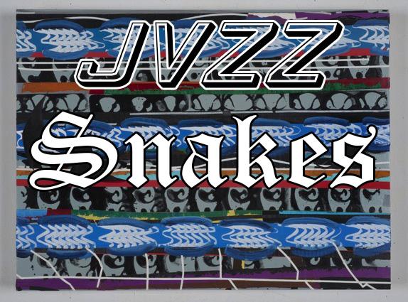 JVZZ – Snakes