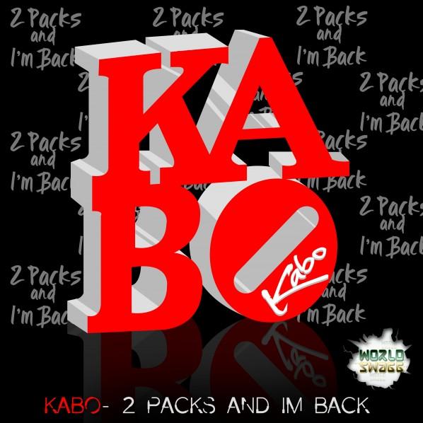 kabo_2packs_vis-598×598