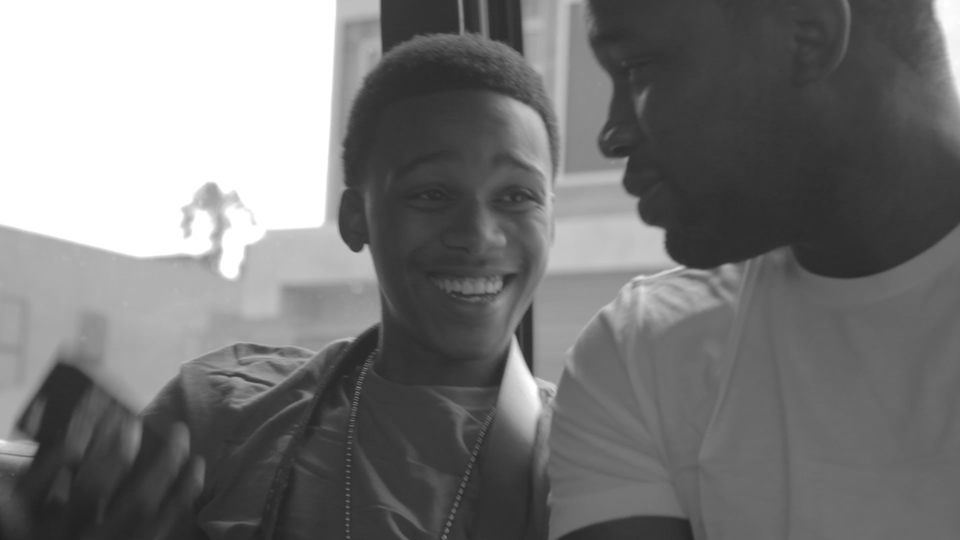 Meek Mill Feat. Lil Snupe – Nobody