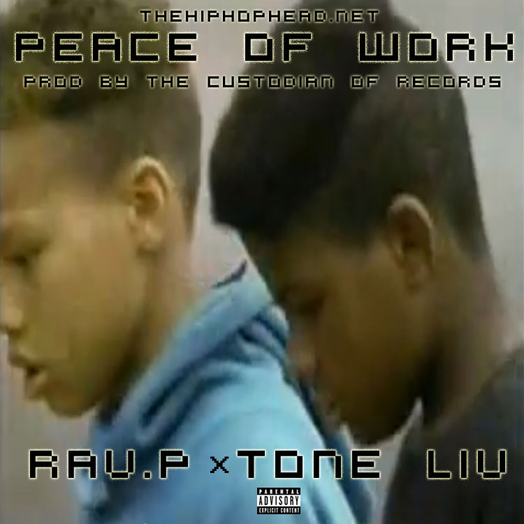 peace-of-work-cover