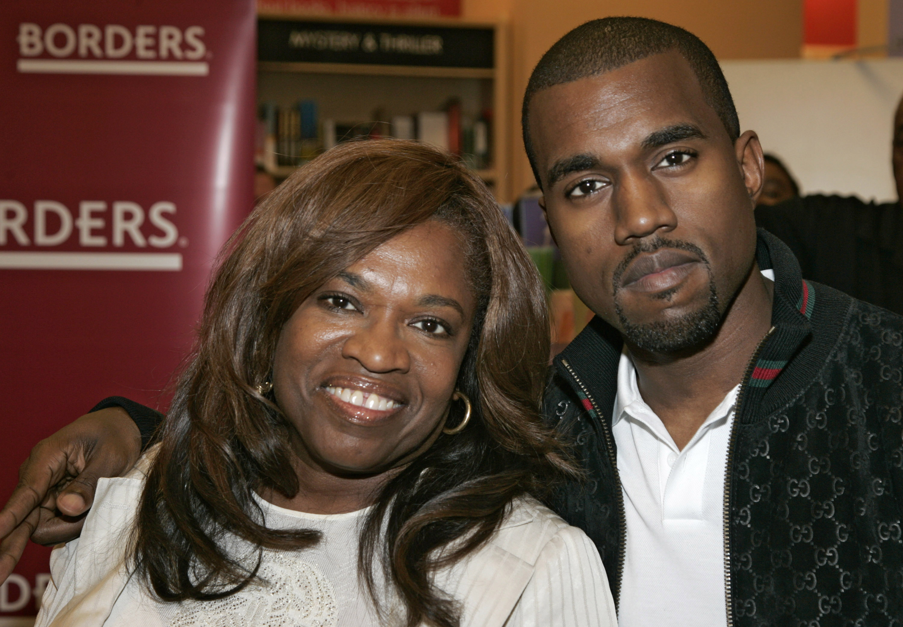 "Kanye West ""Got Bars"" Initiative For South-Side Chicago's At-Risk Youth"